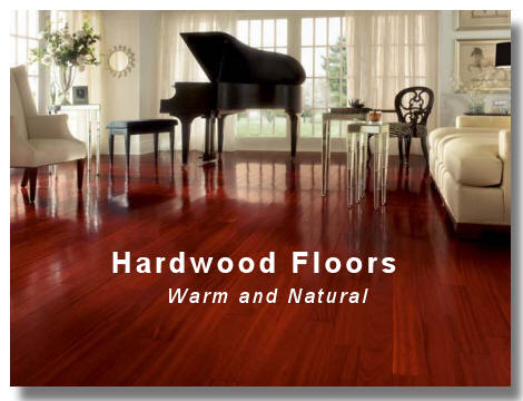 Home Remedy For Bringing Hardwood Floors Back To Life | Ask Home ...